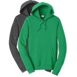 Port & Company Fan Favorite Pullover Hoodie