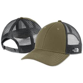The North Face Ultimate Trucker Hat