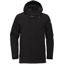 The North Face City Parka