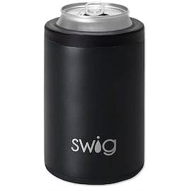 Swig 12 oz. Can and Bottle Insulator