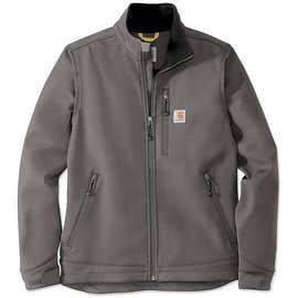 Carhartt Crowley Soft Shell Jacket