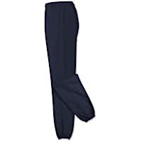 NEW Pants & Shorts