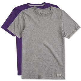 Russell Athletic Essential Performance T-shirt