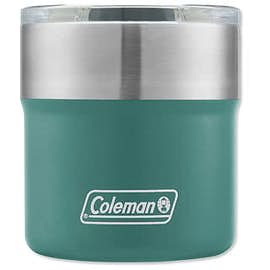 Coleman ® 13 oz. Sundowner Rocks Glass