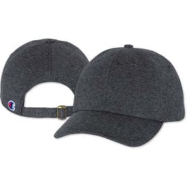 Champion Jersey Knit Hat