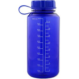 32 oz. Polycarbonate Water Bottle