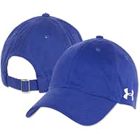 Custom Hats - Create Your Own Baseball Caps, Trucker Hats & More