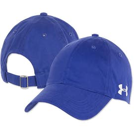 fea28f8d465 Baseball Caps - Printed   Embroidered Caps Personalized With Your Logo