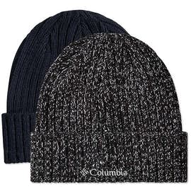 Columbia Roll-up Cuff Cap