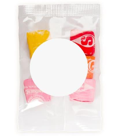 Starburst Promo Pack Candy Bag - Starburst