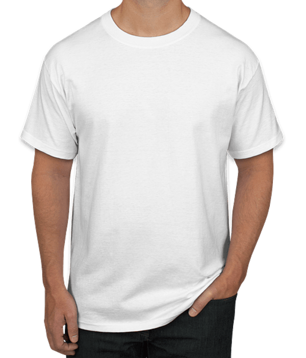 Design Your Own Clothing | T Shirt Design Lab Design Your Own T Shirts More