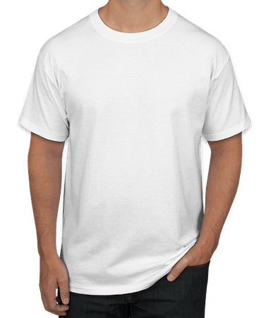 T-shirt Design Lab - Design Your Own T-shirts   More 33557c72d