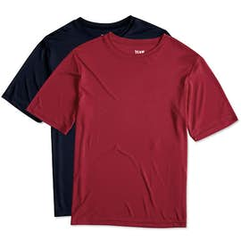 Canada - Team 365 Zone Performance Shirt