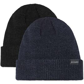 Columbia Lost Lager Cuff Beanie