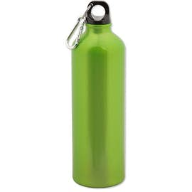 26 oz. Aluminum Water Bottle