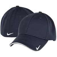 Premium Hats