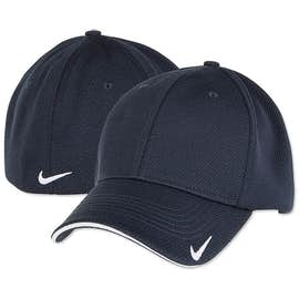 Nike Golf Dri-FIT Stretch Performance Hat