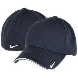 Nike Dri-FIT Stretch Performance Hat