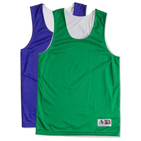 Custom Basketball Jerseys Design Basketball Shirts Apparel Online