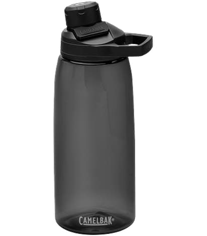 CamelBak 32 oz. Tritan Chute Mag Water Bottle - Charcoal