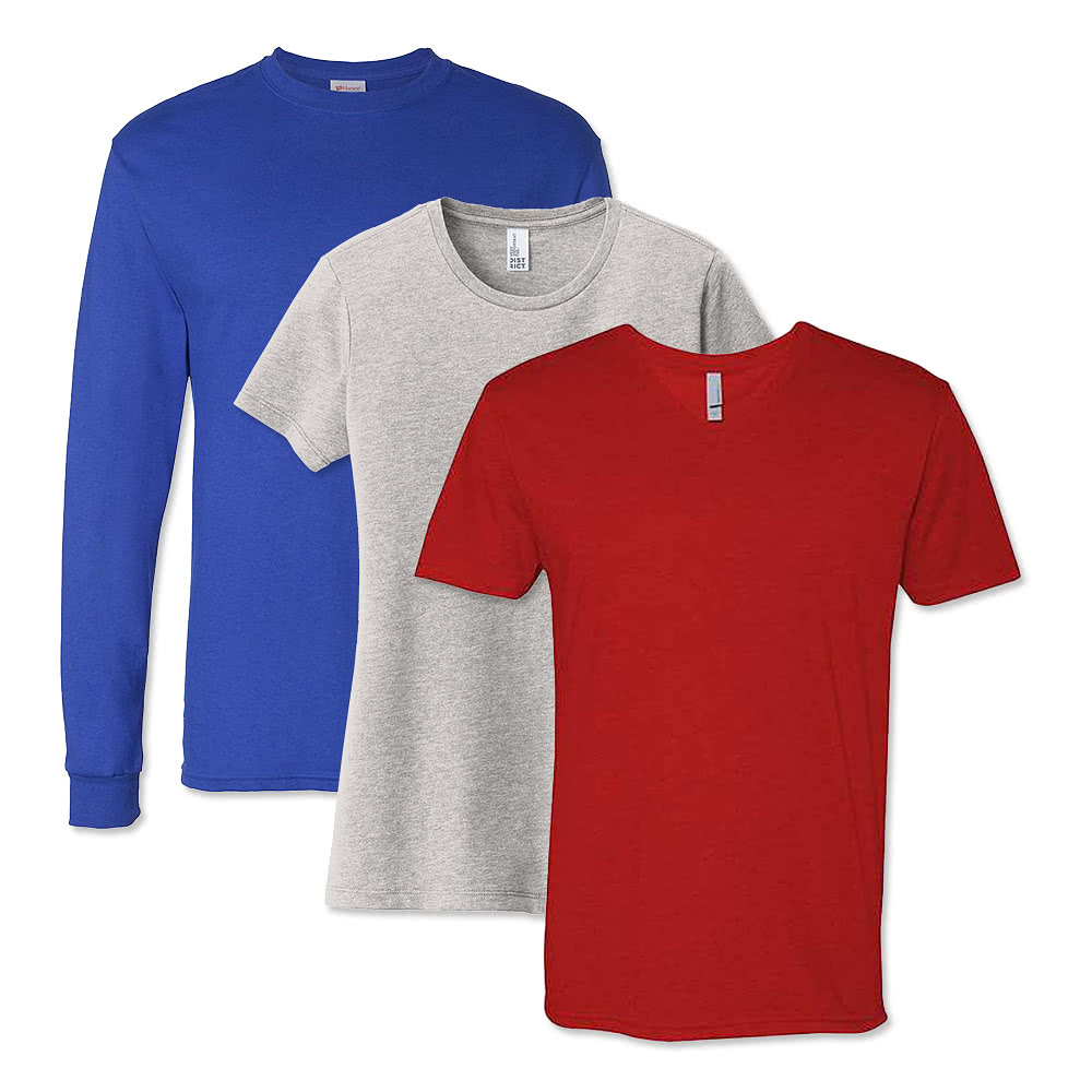 Charitable Nwt Youth Boys Under Armour Short Sleeve Shirt Xsmall Blue Basketball Clothing, Shoes & Accessories