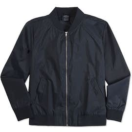 Charles River Lightweight Flight Jacket