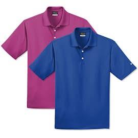Nike Dri-FIT Micro Pique Performance Polo