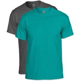 Gildan 50/50 T-shirt