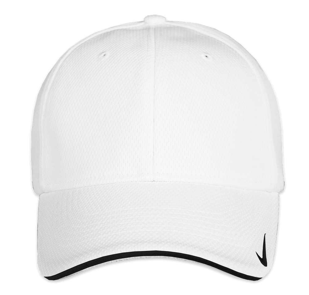 941217e7a3730 ... baseball hats caps 4676b 93740  italy nike golf dri fit stretch  performance hat white bd71b d4313