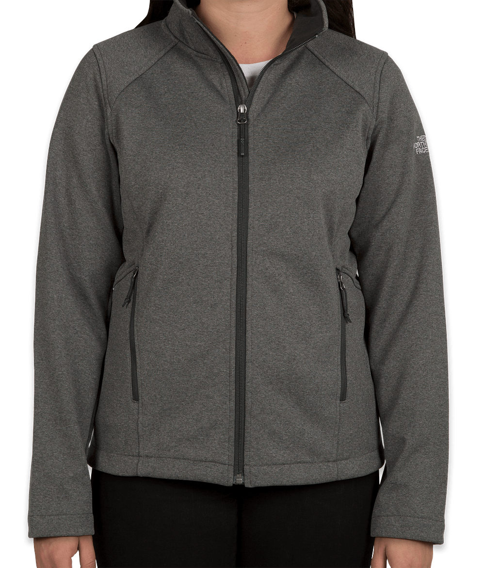 8aeb45c74 real the north face jacket embroidery patterns 403db 94ff1