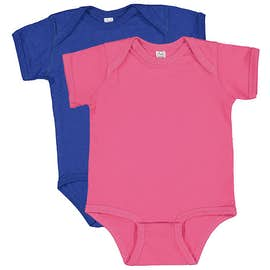 Canada - Rabbit Skins Infant One-piece