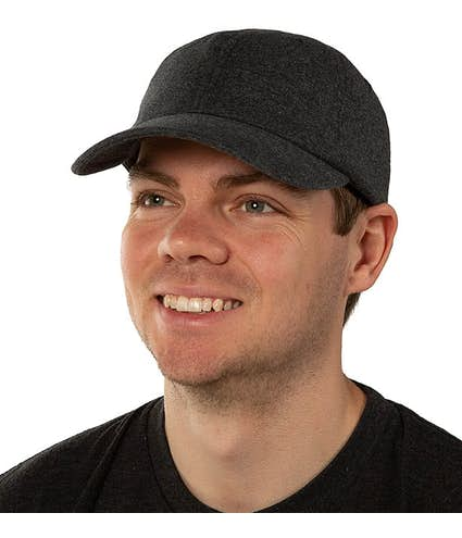 ffce05258 Champion Jersey Knit Hat