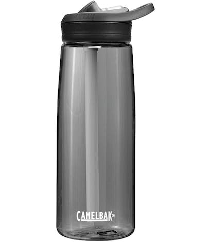 3f0afc978a Custom 25 oz. Tritan CamelBak Eddy - Design Water Bottles Online at ...
