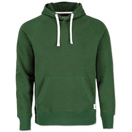 Roots Maplegrove Pullover Hoodie