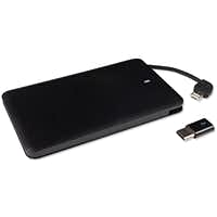 NEW Power Banks & Chargers