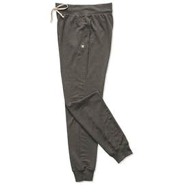 Champion Authentic Women's French Terry Joggers