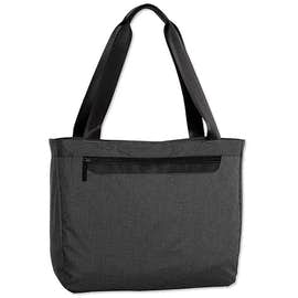 """Port Authority 15"""" Computer Tote Bag"""