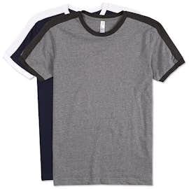 LAT Soccer T-shirt