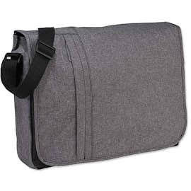 "Urban 15"" Computer Messenger Bag"