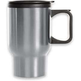 16 oz. Laguna Travel Mug
