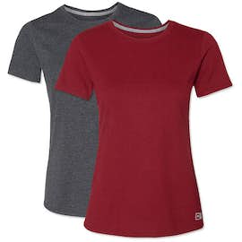 Russell Athletic Women's Performance Blend T-shirt