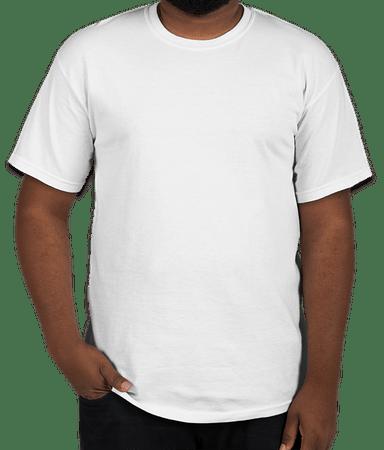 T-shirt Design Lab - Design Your Own T-shirts & More