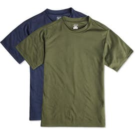 Soffe Military Performance Mesh T-shirt