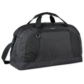American Tourister Voyager Packable Duffel Bag