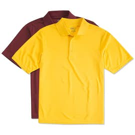 Canada - Core 365 Performance Polo