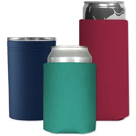 Shop Can Cooler styles