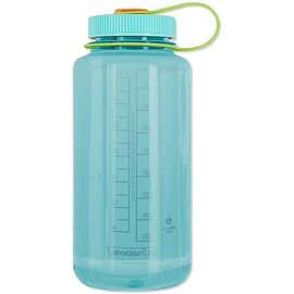 32 oz. Nalgene Tritan Wide Mouth Water Bottle