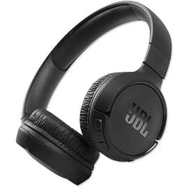 JBL Tune 510BT Wireless Headphones