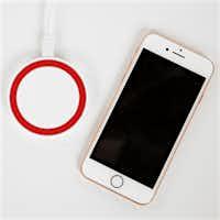 Bluetooth & Wireless