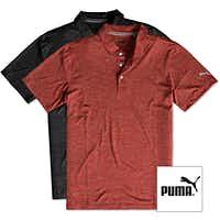 Custom Polos Design Your Own At Customink Com